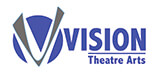 Vision Theatre Arts, Biggleswade